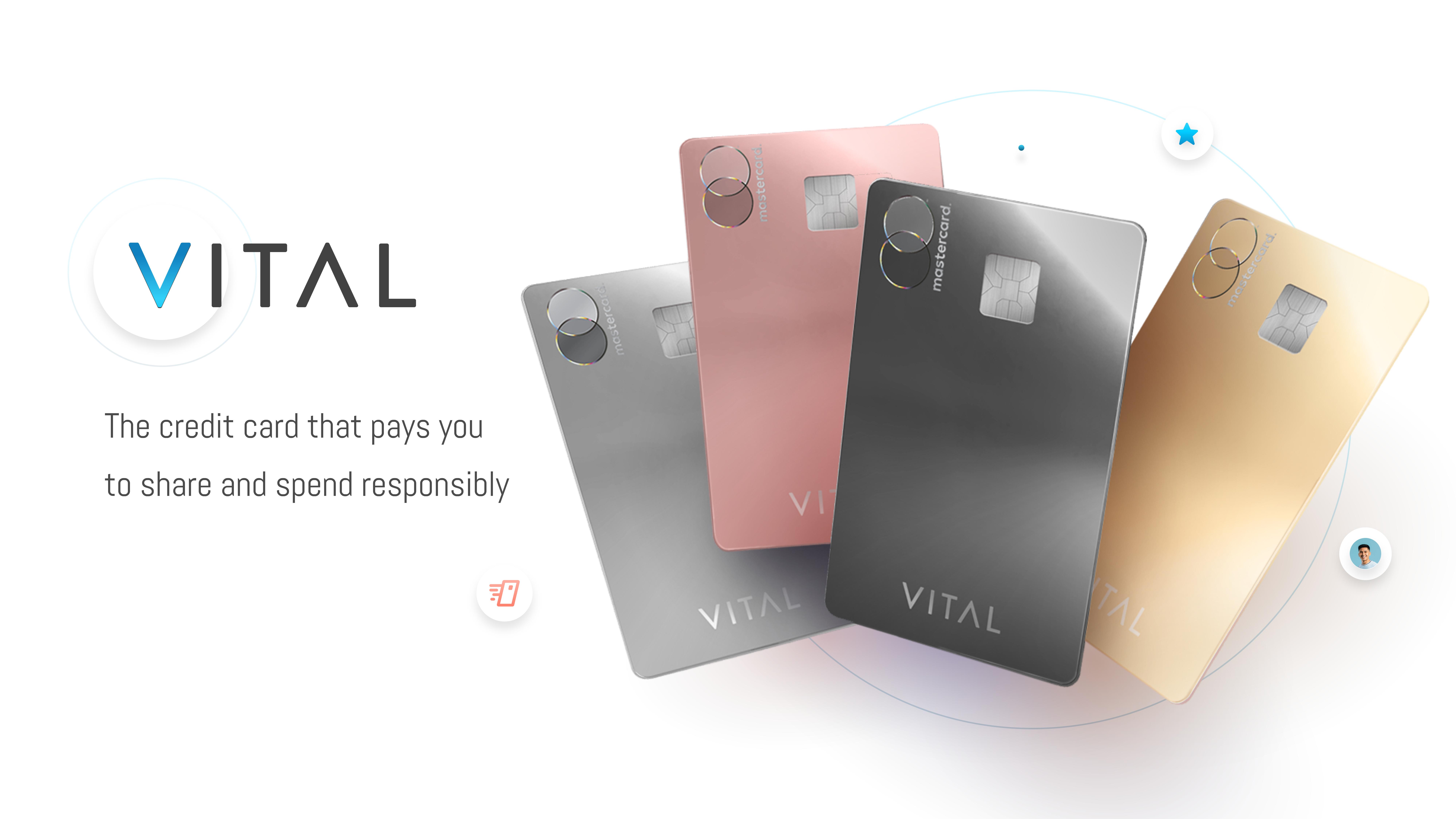 vitalcard
